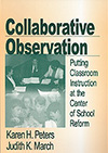 Collaborative Observation 1999